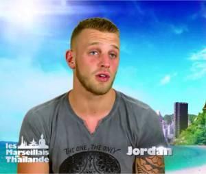 Jordan (Les Ch'tis) bientôt reconverti dans le porno ?