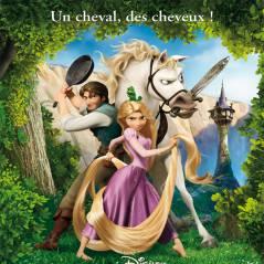 Raiponce : une suite confirmée à la télé pour la princesse Disney