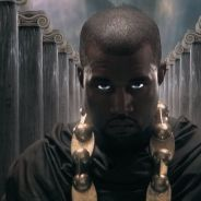 Kanye West fête ses 38 ans : docu inédit et journée spéciale sur Trace Urban