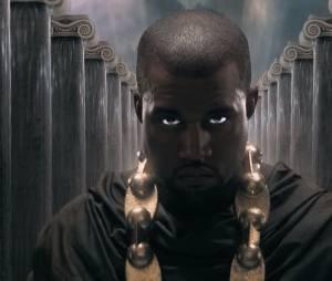 Kanye West : un documentaire inédit sur Trace Urban