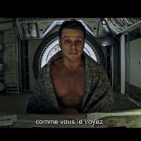 Seul sur Mars : Matt Damon se dévoile dans les premières images du nouveau Ridley Scott