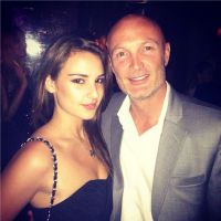 Frank Leboeuf : sa fille Jade est une bombe ! Découvrez ses photos (très) sexy sur Instagram