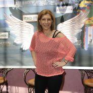 Linda (Les Anges 7) : les trois candidats avec qui elle aurait pu coucher... à 25 ans