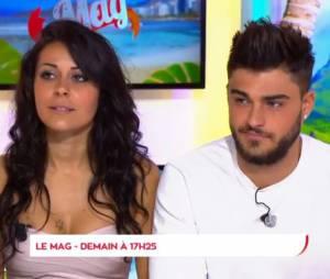 Shanna et Thibault (Les Anges 7) : leur mariage bientôt officialisé en France ?
