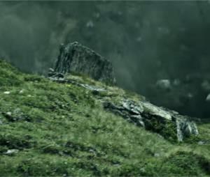 Point Break : bande-annonce sensationnelle pour le remake