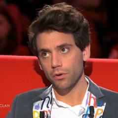 "Mika : son père ""pris en otage"", le terrible accident de sa soeur... confidences touchantes"