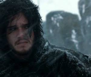 Game of Thrones saison 6 : Jon Snow bientôt de retour ?