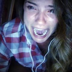 Unfriended : 3 raisons de découvrir le film en salles