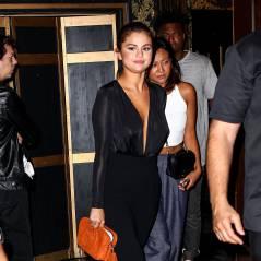 Selena Gomez : un nouveau coup de coeur pour la chanteuse ?
