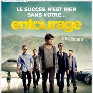 Entourage : Vince, Drama et Ari de retour dans un feel good movie immanquable