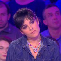 Alizée : après Danse avec les stars, elle devient candidate VIP d'une émission de cuisine !