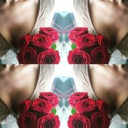 Nabilla Benattia : des fleurs offertes en main propre par Thomas Vergara ?