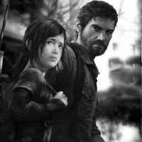 The Last of Us 2 : la suite confirmée par un doubleur de Naughty Dog !