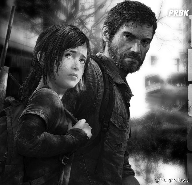 The Last of Us 2 : la suite confirmée par un doubleur d'Uncharted