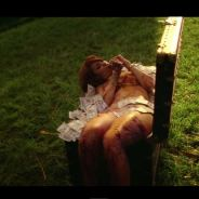 Rihanna nue dans le clip sexy et sanglant de Bitch Better Have My Money