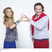 Scènes de Ménages : Philippe et Camille, découvrez le 5ème couple