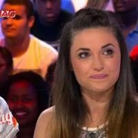 """Capucine Anav en larmes pour la dernière du Mag : Delormeau laisse sa place à ses """"deux bébés"""""""