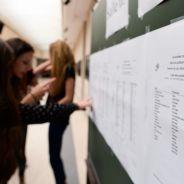 """Bac 2015 : un candidat obtient la mention """"Très bien""""... à 13 ans !"""