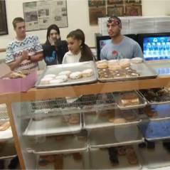 Ariana Grande insulte une vendeuse et crache sur les Etats-Unis : ses fans dégoûtés et choqués