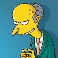 Les Simpson saison 27 : un retournement de situation qui va faire plaisir aux fans