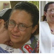 Une mère retrouve son fils kidnappé il y a 15 ans... grâce à Facebook