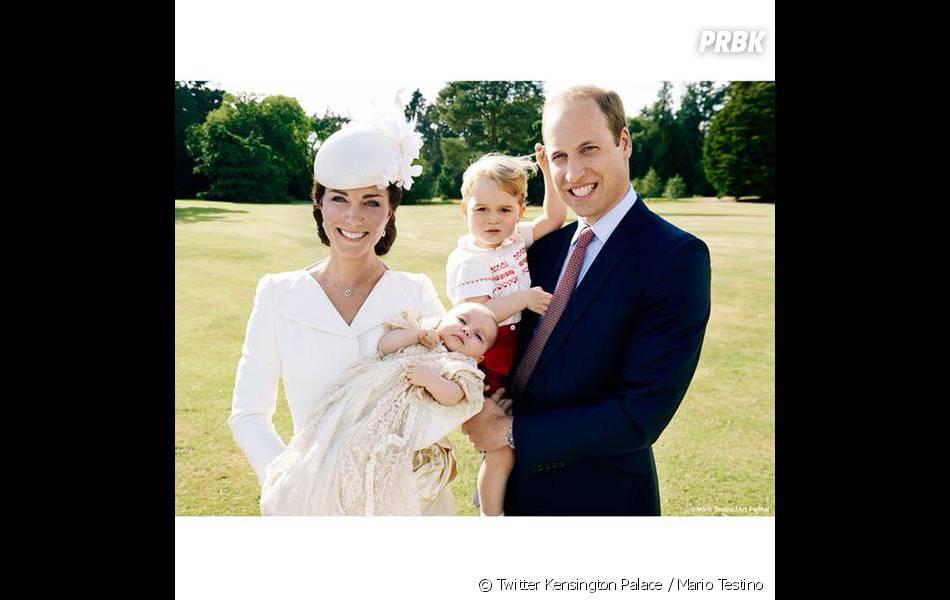 Mario Testino Kate Middleton