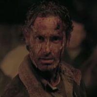 The Walking Dead saison 6 : Rick perd le contrôle et Daryl en danger dans la première bande-annonce