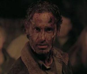 The Walking Dead saison 6 : la première bande-annonce