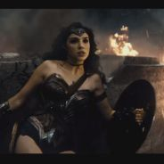 Batman v Superman : une nouvelle bande-annonce épique avec Lex Luthor et Wonder Woman