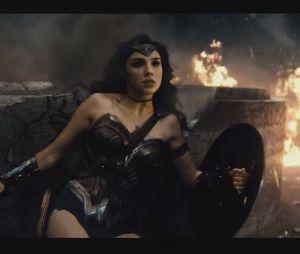 Batman v Superman : la bande-annonce du Comic Con