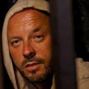 """Laurent Lenne (Secret Story 2) : """"J'avais envie de mettre fin à mes jours"""""""