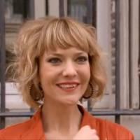 Plus belle la vie : le roman érotique de la série agace une actrice