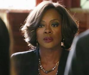 Murder nommée aux Emmy Awards 2015