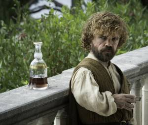 Game of Thrones nommée pour les Emmy Awards 2015