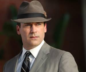Mad Men nommée pour les Emmy Awards 2015