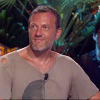 Gagnant de Koh Lanta 2015 : Marc s'impose en finale face à Chantal malgré les critiques