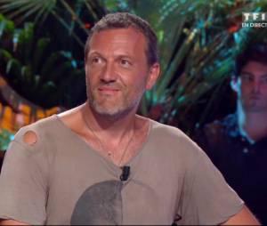 Marc (Koh Lanta 2015) : grand gagnant de cette édition au terme de la finale, le 24 juillet 2015 sur TF1