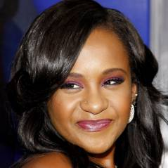 Mort de Bobbi Kristina Houston : Kylie Jenner, Sam Smith... hommages à la fille de Whitney Houston