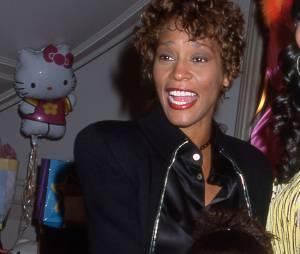Bobbi Kristina Brown : la fille de Whitney Houston est décédée après des mois de coma le 26 juillet 2015