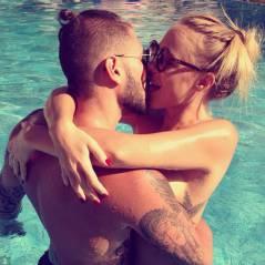 Sara (Secret Story 8) : Aurore oubliée, elle s'affiche avec son boyfriend sur Instagram