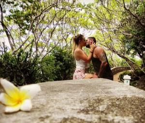 Sara (Secret Story 8) : vacances en Thaïlande avec son petit-ami