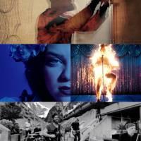 The Weeknd, Foals, Disclosure et Sam Smith, Alonzo... les meilleurs clips de la semaine