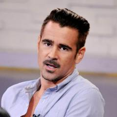 Harry Potter : Colin Farrell rejoint le casting du spin-off
