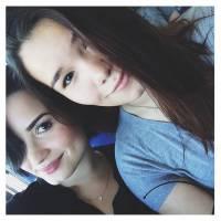Demi Lovato : sa soeur Madison De La Garza se confie sur leur relation
