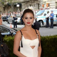 Selena Gomez : un rapprochement avec Zayn Malik ? Son étonnante déclaration