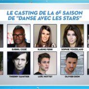Danse avec les Stars 6 : le casting complet dévoilé par Cyril Hanouna ?