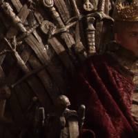 Game of Thrones : et si Joffrey était en fait un gentil ? La vidéo qui sème le doute