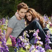 Robert Pattinson dans une suite de Twilight ? Il n'est pas contre !