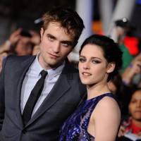 "Kristen Stewart : sa rupture avec Robert Pattinson ? ""C'était incroyablement douloureux"""