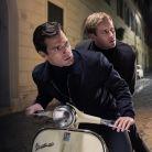 Agents très spéciaux : 3 raisons de voir le film avec Henry Cavill et Armie Hammer